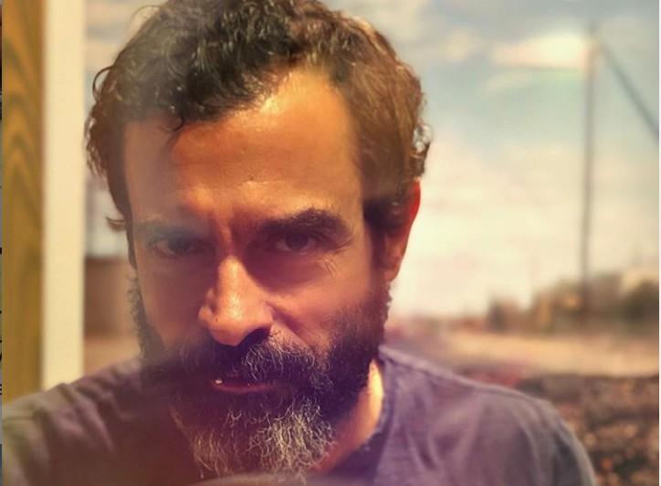 Κωνσταντίνος Μαρκουλάκης: Η ξεκαρδιστική ανάρτηση για τα γενέθλιά του | vita.gr