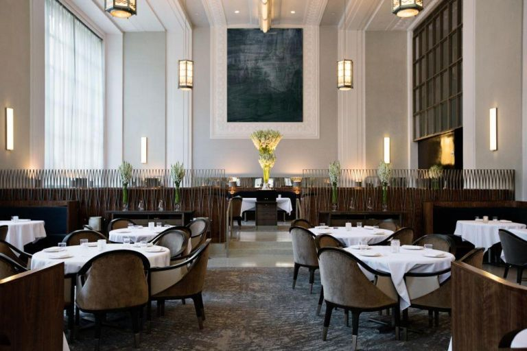 Κοροναϊός: Εναλλακτική πρόταση από εστιατόριο στο Λος Άντζελες | vita.gr
