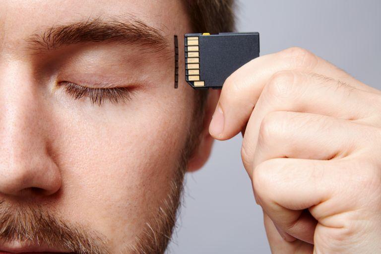 Πώς θα ενισχύσετε την μνήμη σας φυσικά; | vita.gr
