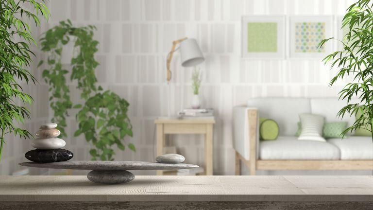 Feng Shui για αέρα ανανέωσης στο σπίτι | vita.gr