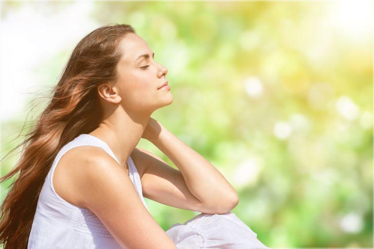 Εγκεφαλική ηρεμία για… μακροζωία | vita.gr