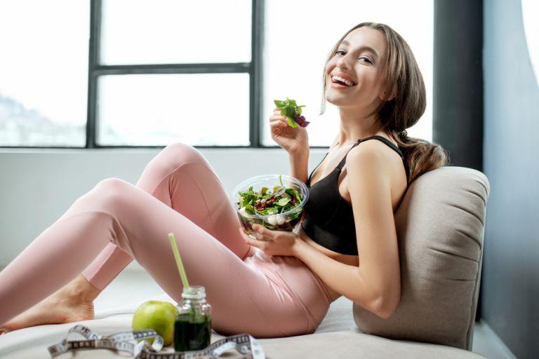Πότε είναι αποτελεσματική μία δίαιτα; | vita.gr