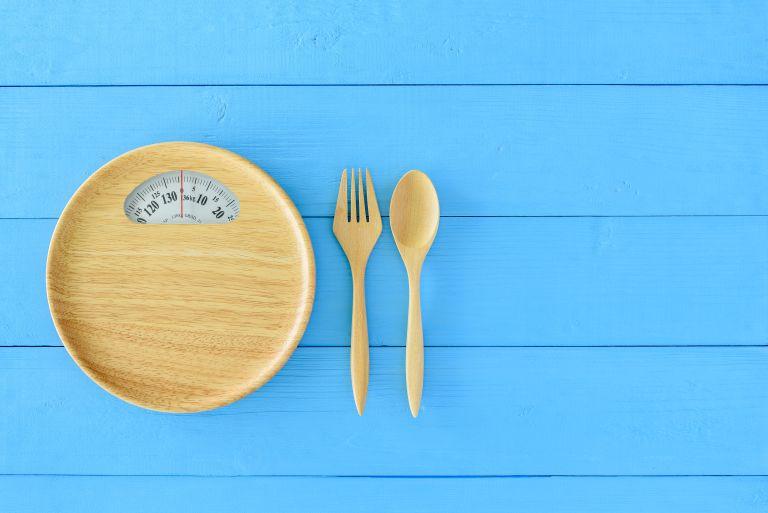 Οι αρνητικές επιδράσεις της απότομης απώλειας βάρους | vita.gr