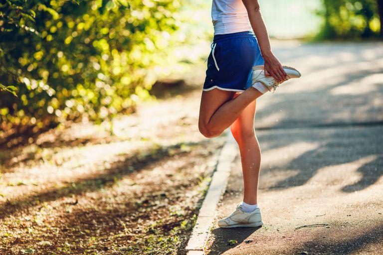 Stretching: Η προστασία μας απέναντι σε καρδιακές παθήσεις | vita.gr