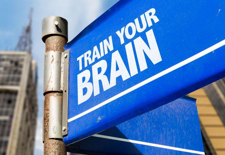 Εγκέφαλος: Η δύναμή του πηγάζει από την αλλαγή | vita.gr