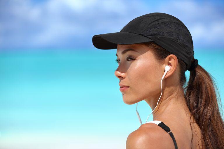 Ευκολότερη γυμναστική με… μουσική | vita.gr