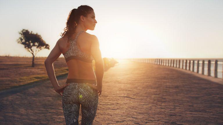 Γιατί το περπάτημα είναι η ιδανική μορφή γυμναστικής | vita.gr
