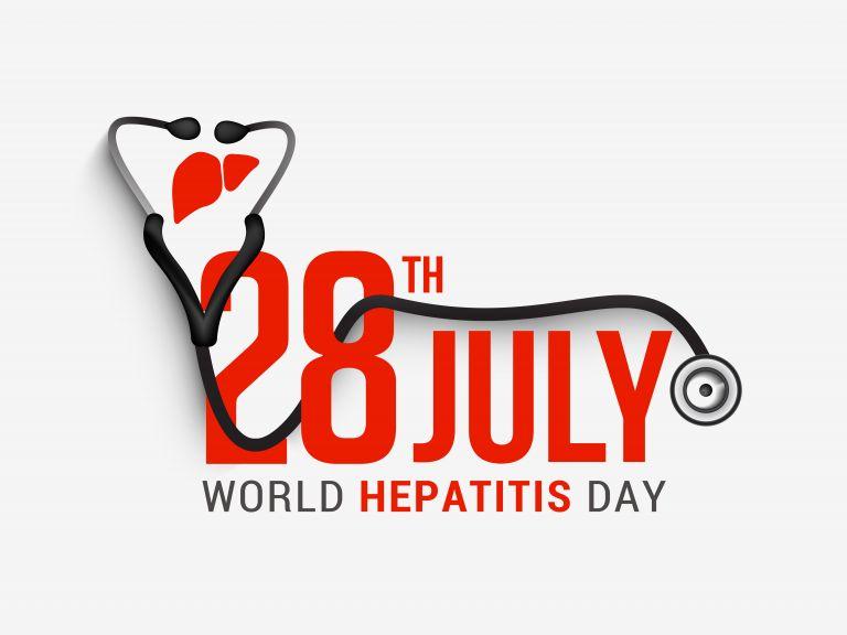 28 Ιουλίου: Παγκόσμια Ημέρα Ιογενούς Ηπατίτιδας | vita.gr