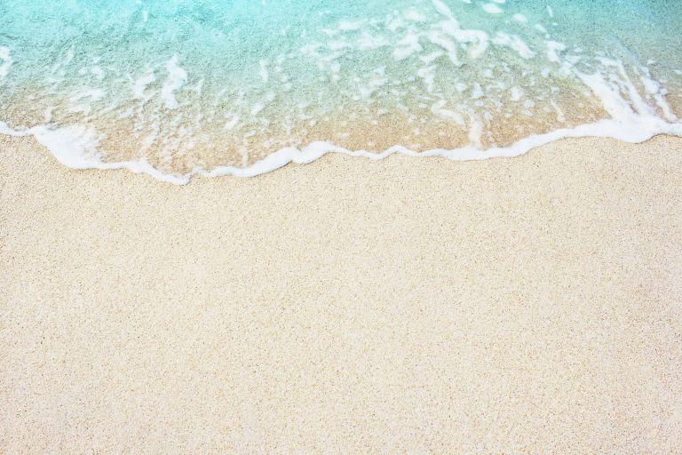 Καιρός: «Σκαρφαλώνει» ο υδράργυρος – Ισχυροί άνεμοι | vita.gr