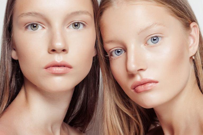 Εσείς ξέρετε τι τύπο δέρματος έχετε;   vita.gr