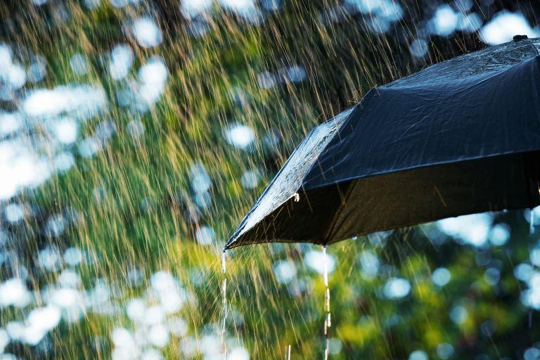 Καιρός: Βροχές, καταιγίδες και πτώση της θερμοκρασίας | vita.gr