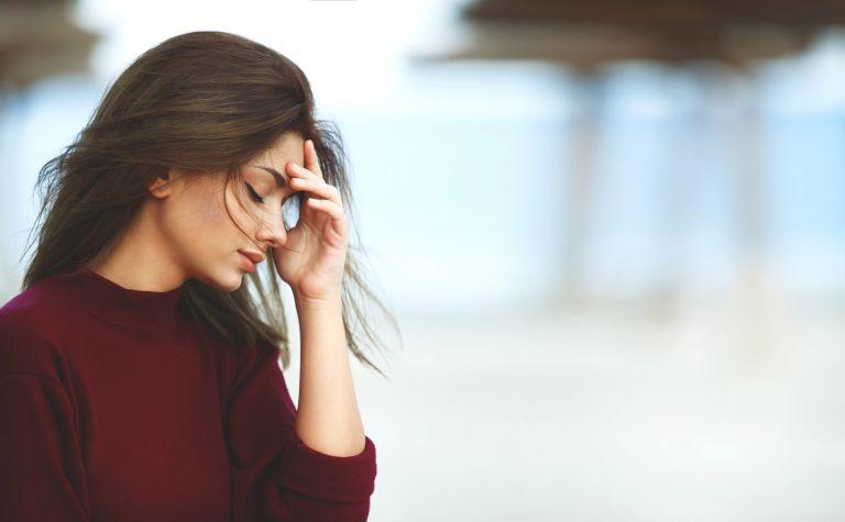 Οι προειδοποιητικές ενδείξεις της αγχώδους διαταραχής | vita.gr