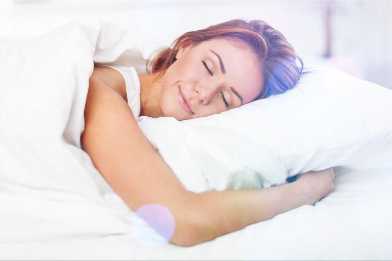 Κοιμηθείτε, κάνει καλό | vita.gr