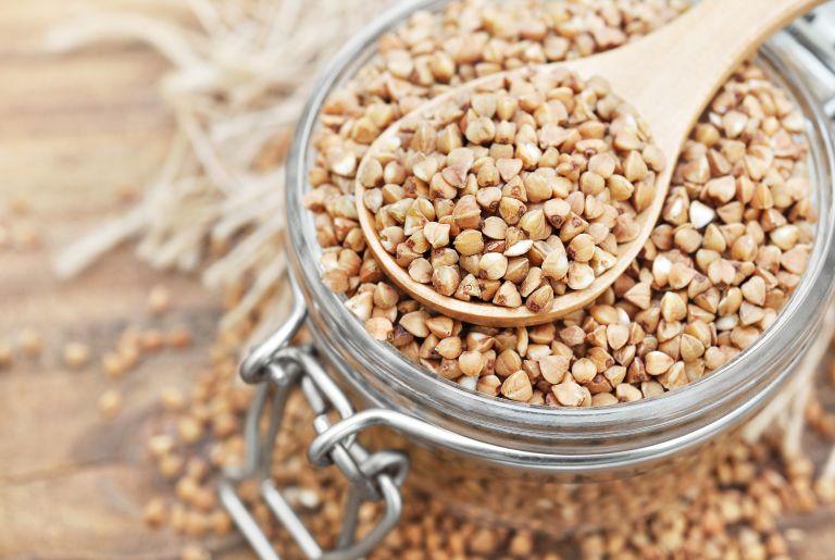 Καλοκαιρινές συνταγές με πλιγούρι | vita.gr