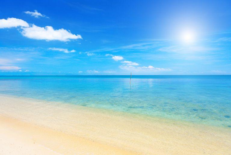 Ζεστός ο καιρός και σήμερα – Που θα «χτυπήσει» το 40αρι | vita.gr