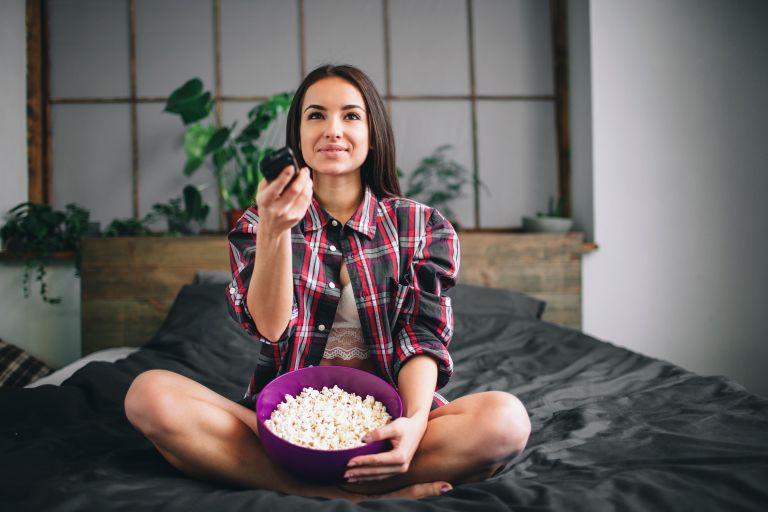 Γιατί «χαλάμε» τη δίαιτα το βράδυ; | vita.gr
