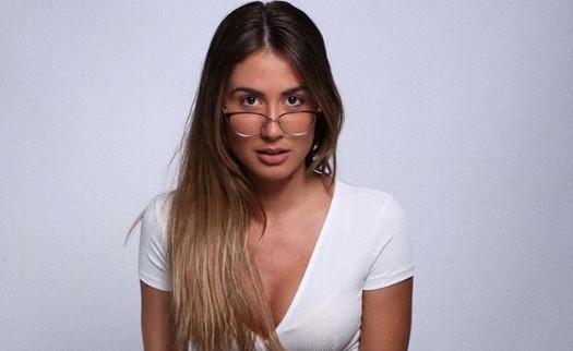 Έλενα Κρεμλίδου: Τι δήλωσε για την προσωπική της ζωή | vita.gr