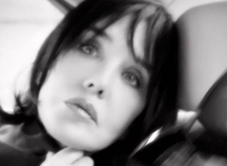Συγκλονίζει η Ιζαμπέλ Ατζανί – Έχασε φίλη της στην φονική έκρηξη στη Βηρυτό | vita.gr