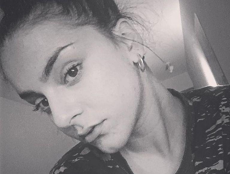 Στο χώρο της εστίασης η Ζένια Μπονάτσου | vita.gr