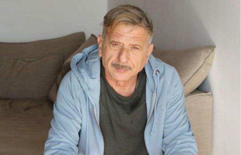 Τι παράπονο έκανε ο Κώστας Κόκλας στην Νάντια Κοντογεώργη; | vita.gr