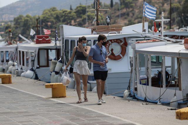 Κοροναϊός: Συναγερμός για την διασπορά – Συνεχώς νέα μέτρα στο τραπέζι | vita.gr