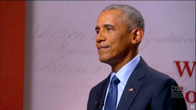 Αυτά είναι τα τραγούδια που ακούει o Μπαράκ Ομπάμα φέτος το καλοκαίρι | vita.gr
