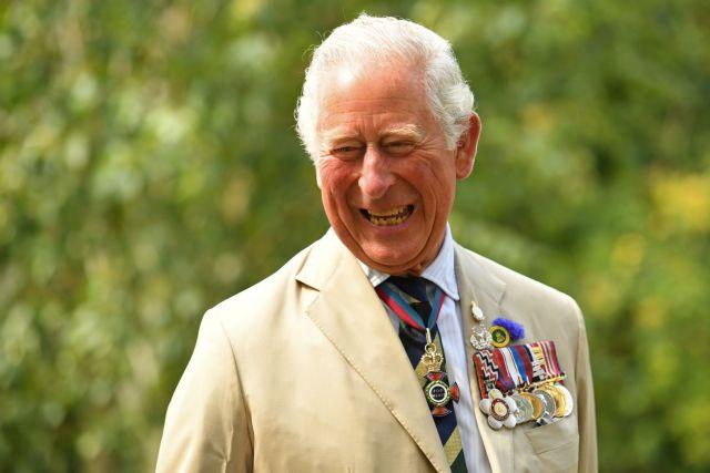 Ο πρίγκιπας Κάρολος εγκαταλείπει το αγρόκτημά του | vita.gr