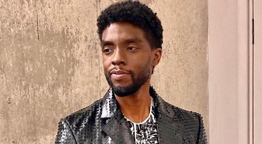 Θλίψη: Έφυγε από τη ζωή ο «Black Panther» της μεγάλης οθόνης | vita.gr