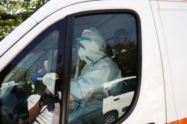 Κοροναϊός: Φόβοι για το δεύτερο κύμα – Νέα μέτρα στο τραπέζι μετά την ραγδαία αύξηση   vita.gr
