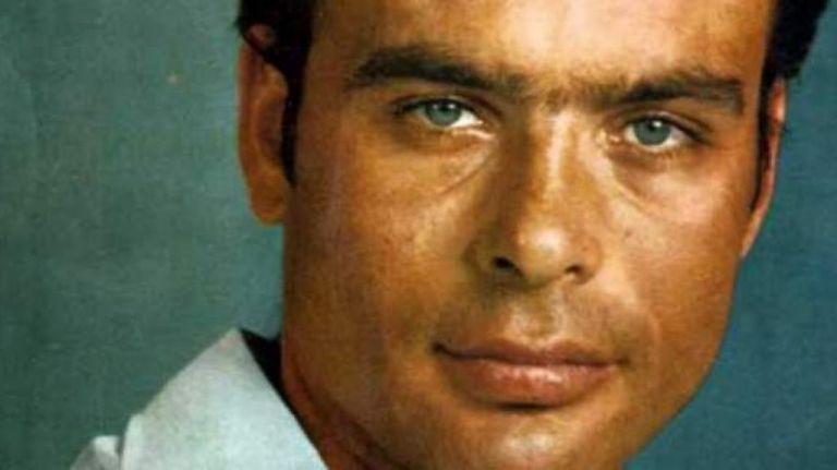 Πότε θα γίνει η κηδεία του Γιάννη Πουλόπουλου | vita.gr