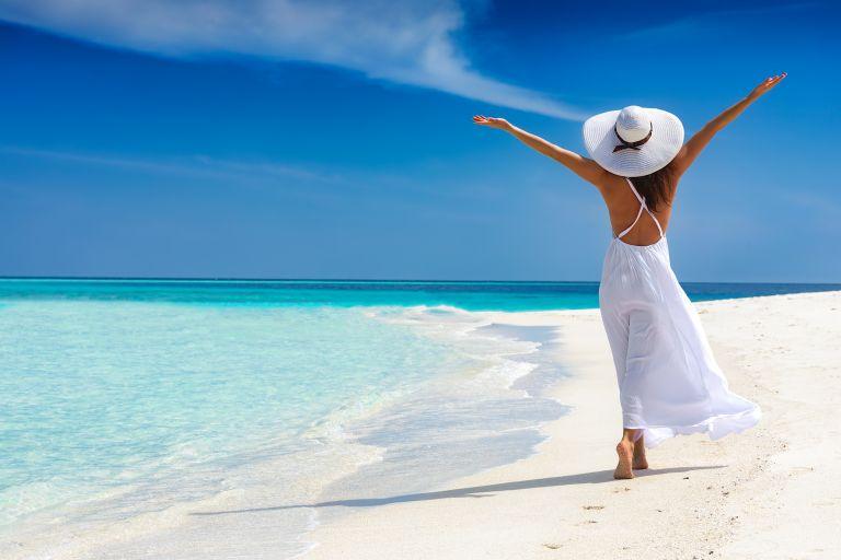 Οι διακοπές ωφελούν την συναισθηματική υγεία | vita.gr