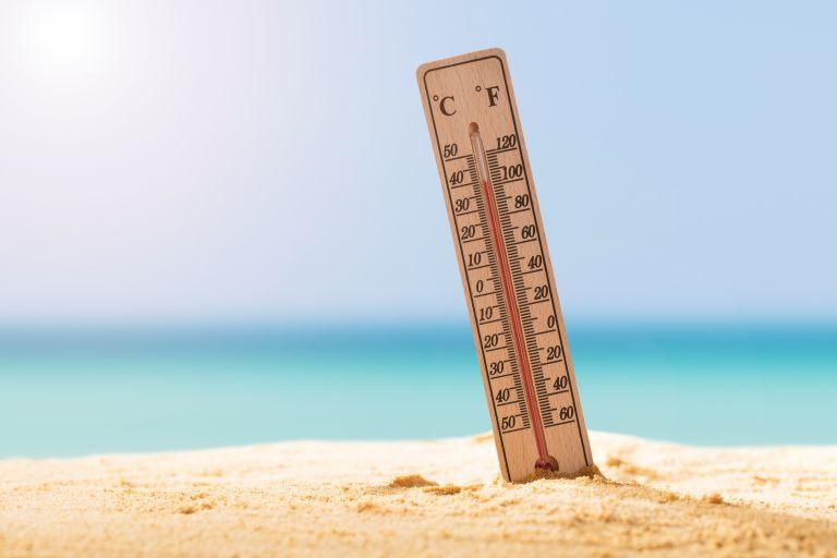 Αρτηριακή πίεση: Όσα πρέπει να προσέχετε τις ημέρες με υψηλή θερμοκρασία | vita.gr