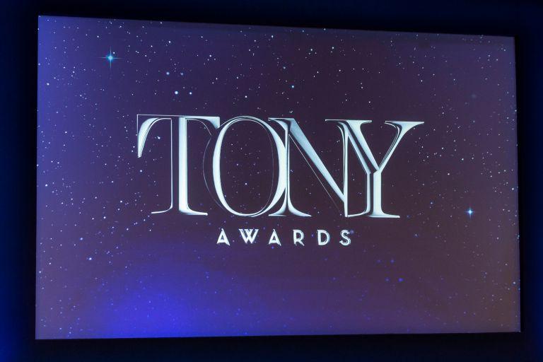 Σε ψηφιακή τελετή η φετινή απονομή των βραβείων Tony | vita.gr