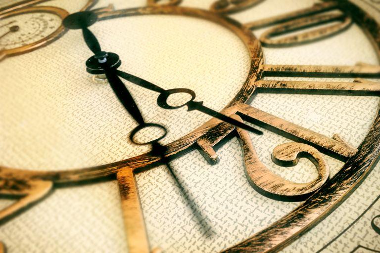 Σε ποια εποχή ανήκει το κάθε ζώδιο; | vita.gr