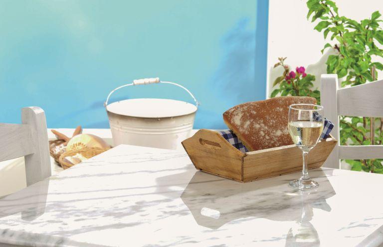 Τι να φάω στην ταβέρνα για να μην παχύνω; | vita.gr