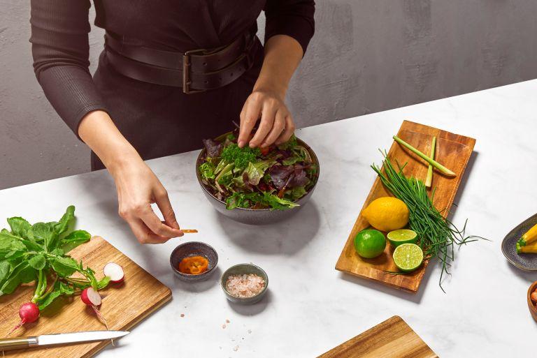 Τα τρόφιμα που προλαμβάνουν τον καρκίνο του μαστού | vita.gr