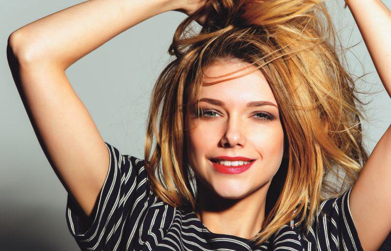 Haircare Quiz: Φροντίζετε σωστά τα μαλλιά σας;   vita.gr