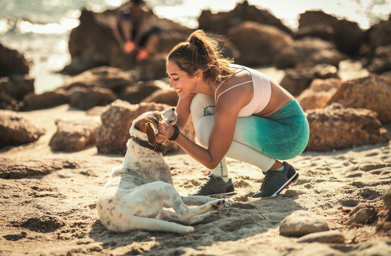 Η άσκηση που κρύβεται στην καθημερινότητά μας | vita.gr