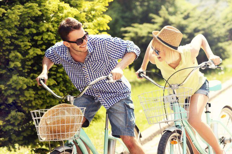 Μήπως ο κολλητός σου δεν σε βλέπει μόνο φιλικά; | vita.gr
