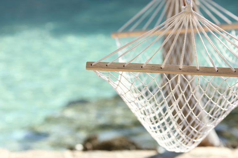 Καιρός: Ανεβαίνει η θερμοκρασία – Που θα βρέξει | vita.gr