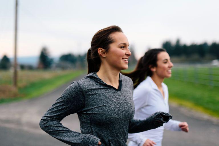 Μετατρέπουμε τη γυμναστική σε διασκέδαση | vita.gr