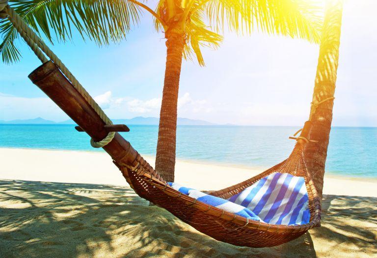 Καιρός για παραλία: Πού θα φτάσει τους 39 βαθμούς η θερμοκρασία το Σάββατο | vita.gr