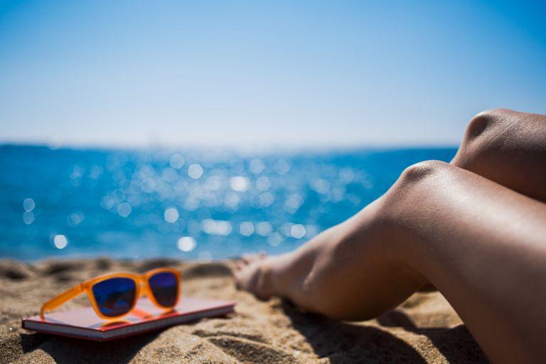 Καιρός: Το καλοκαίρι είναι ακόμα εδώ – Ανεβαίνει κι άλλο η θερμοκρασία | vita.gr
