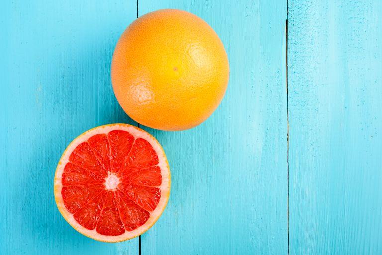 Τα καλύτερα φρούτα για δίαιτα | vita.gr
