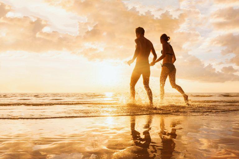 Μήπως και η σχέση σας χρειάζεται διακοπές; | vita.gr