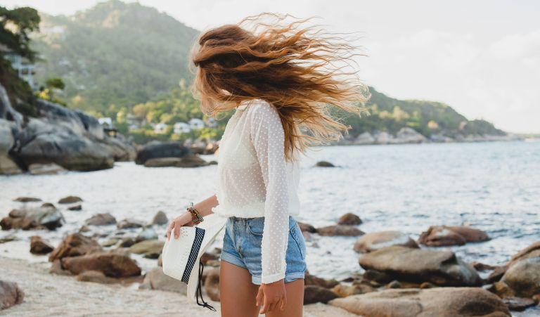 Γιατί δεν μακραίνουν τα μαλλιά μου; | vita.gr