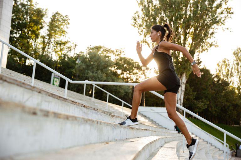 Τι να φάω πριν και μετά τη γυμναστική; | vita.gr