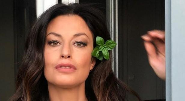 Δωροθέα Μερκούρη: Δημοσίευσε μια throwback φωτογραφία από την πασαρέλα | vita.gr