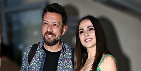 Επέτειος γάμου για την Αγγελική Δαλιάνη και τον Μάνο Παπαγιάννη   vita.gr