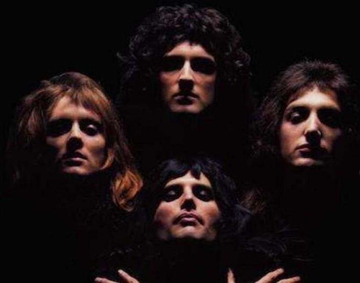 Οι επιτυχίες των Queen που άφησαν εποχή | vita.gr